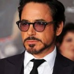 "Robert Downey Jr., also known as ""Ironman"" or ""Sherlock Holmes"", is clean and sober. He does yoga and attends 12 Step Meetings as a part of his recovery."