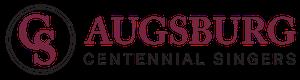 Augsburg Centennial Singers